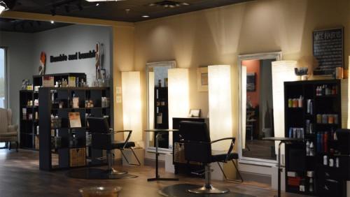Salon-Salon-Holmes-Beach-10
