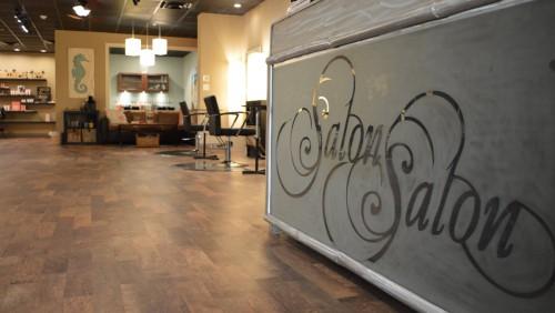 Salon-Salon-Holmes-Beach-2