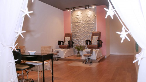 Salon-Salon-Pine-Ave-7