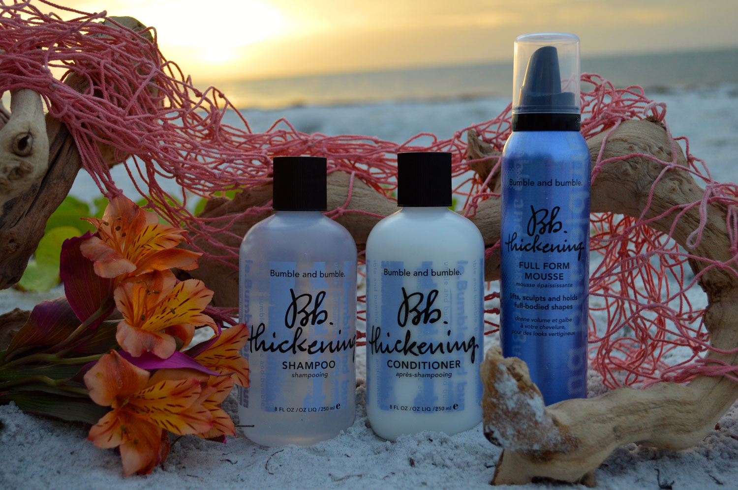 Anna maria island salon spa salon salon of ami - Bumble and bumble salon locator ...