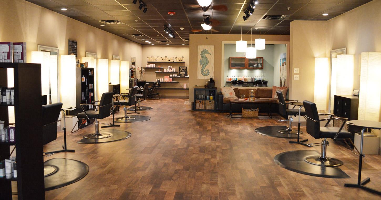 Anna maria island salon spa salon salon of ami for 24 hour nail salon in atlanta ga