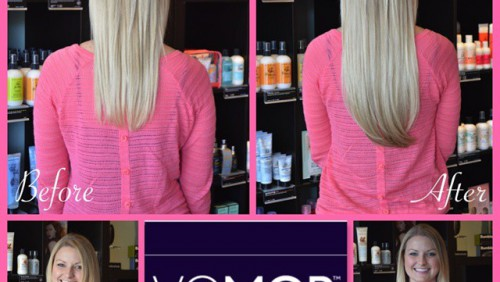vomor-hair-extensions-1