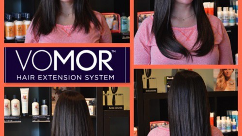 vomor-hair-extensions-3