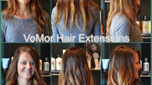 vomor-hair-extensions-4