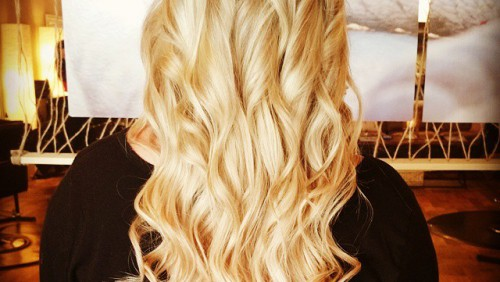 vomor-hair-extensions-5