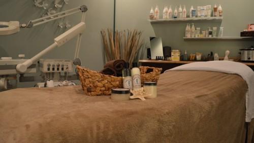 salon-salon-massages