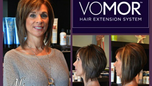 Hair Services | Salon Salon of Anna Maria Island
